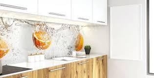 papier peint trompe l oeil cuisine papier peint trompe l oeil cuisine finest deco cuisine luxe le