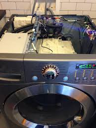 Whirlpool Washer Water Pump Replacement Samsung Lg Washer Repair Houston Samsung Lg Washer Repair