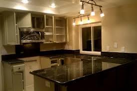 lighting above kitchen sink kitchen 2017 track lighting over kitchen sink 2017 trackhawk
