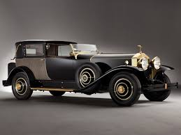 roll royce car 1950 215 best antique cars rolls royce images on pinterest antique