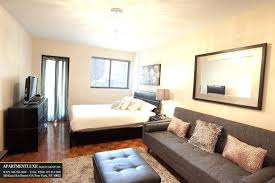cheap 1 bedroom apartments for rent nyc one bedroom apartments nyc bedroom 2 bedroom apartment rent charming