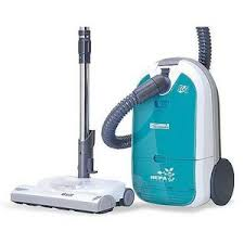 Canister Vaccum Kenmore Canister Vacuum 2029319 Reviews U2013 Viewpoints Com