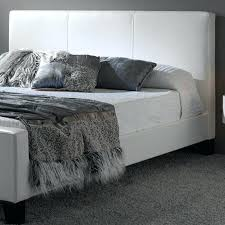 moquette chambre coucher moquette epaisse chambre moquette de chambre moquette chambre a