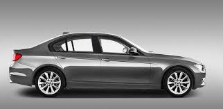 car hire bmw car hire fleet cars for rent avis south africa