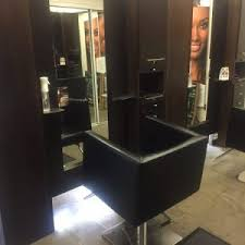 hair and makeup station nail station categories california mybeautyads
