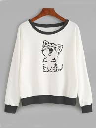 best 25 cat shirts ideas on pinterest funny cat shirts crazy