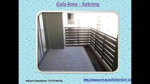 house on rent pent house on rent in gala aria south bopal ahmedabad india