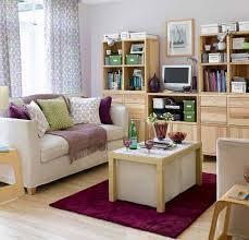 shabby chic leather sofa vintage shabby chic living room ideas modern interior design tv