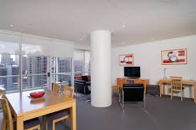 accommodation in southbank serviced apartments quest southbank