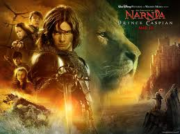 film of fantasy top 10 sci fi and fantasy movies of all time china org cn