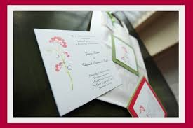 wedding invitations atlanta ask a pwg wedding pro confetti specialty invitations atlanta