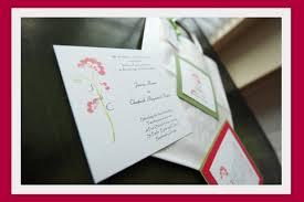 Wedding Invitations Atlanta Ask A Pwg Wedding Pro Confetti Specialty Invitations Atlanta