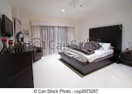 chambre a coucher de luxe manoir luxe girly chambre à coucher image recherchez photos