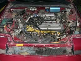1989 honda accord engine 89boostedaccord 1989 honda accord specs photos modification info