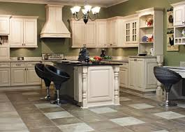 Cabinet  Laminate Cabinet Doors Flawless Replacing Cabinet - Black laminate kitchen cabinets
