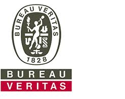 bureau veritas certification logo bureau veritas marine singapore pte ltd