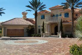 Florida Home Decorating Ideas by Florida Garage Doors I58 On Perfect Home Decor Ideas With Florida