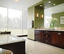 Bathroom Vanities Sinks Bathroom Faucets Pedestal Sinks Nc Bathroom Fixtures Wholesale