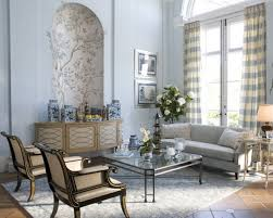 wall decor ideas for living room hanging lamp natural wal stone