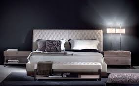 Contemporary Bedroom Furniture Pin By Farid On Furniture Pinterest Contemporary Furniture