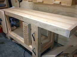 Woodworking Bench Plans Roubo by 419 Best Workbench Designs Images On Pinterest Woodwork Work