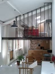 188 Best Mezzanine Images On Pinterest Architecture Stairs And Home