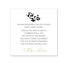 wedding invitations questions answers to your most important wedding invitations questions