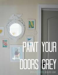 what color to paint interior doors ideas for painting interior doors photogiraffe me