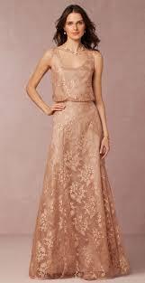 beaded bridesmaid dresses csmevents com