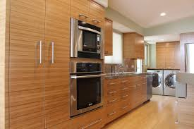 kitchen cabinets veneer bamboo project bamboo veneer kitchen wood veneer and products