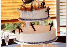 cake pop stands for weddings best wedding dress wedding gift