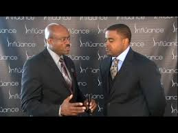 influance hair care products company message from influance hair care ceo founder rudolph rudy artis