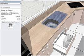 outil cuisine 3d outil 3d cuisine lapeyre concevez votre cuisine avec l outil 3d