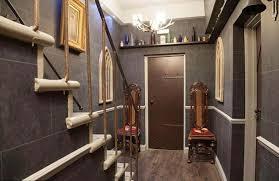 harry potter bathroom decor u2014 home design and decor some harry