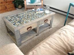 Marble Coffee Table Tops Beautiful Diy Marble Coffee Table Elegant U2013 Table Ideas