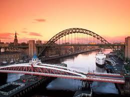 Laminate Flooring Newcastle Upon Tyne Our Top 10 Best Selling Floors By Citydiscount Flooring Depot Blog