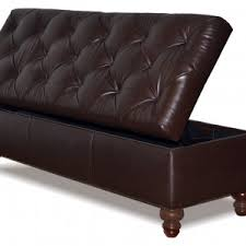 Black Leather Ottoman Coffee Table Furniture Exciting Living Room Furniture Design With Ottoman