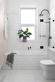 Bathroom Shower Tub Tile Ideas by Best 25 Drop In Tub Ideas On Pinterest Bath Panels And Screens