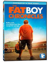 amazon com the fat boy chronicles ron lester cole carson kelly