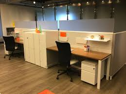 Office Furniture Stores by Office Furniture Austin San Antonio Cubicles Cubicles Austin