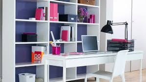what are good organizational skills reference com