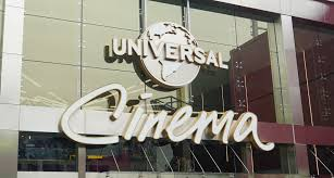universal city walk halloween the story behind the new universal cinema at citywalk hollywood