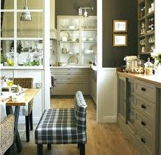 idee peinture cuisine peinture pour meuble de cuisine peinture bois meuble cuisine superbe