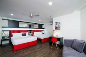 Armalock Laminate Flooring Bangun Jaya Mandiri Galeri