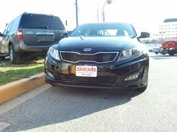 kia amanti 2011 new kia optima sx owner kia forum