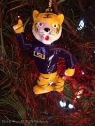 lsu christmas wresth christmas pinterest wreaths xmas ideas