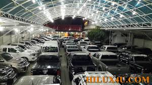 toyota car showroom hilux thailand thailand car dealer of new used vehicles toyota