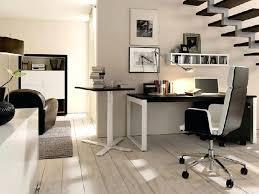 mediterranean style homes interior interior alluring office home office style mediterranean