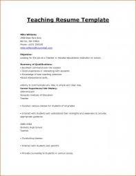 Free Resume Builder Templates Trois Contes Gustave Flaubert Resume Gap Resume Due Illness