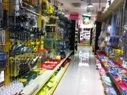 lexus car center penang 100 appliance rental stores murray county retail sales
